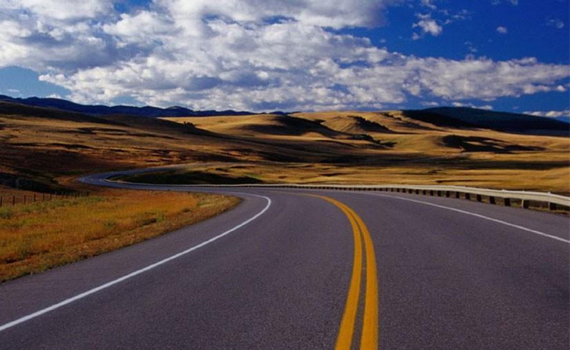 Улаанбаатар-Дарханы хооронд түр зам гаргана