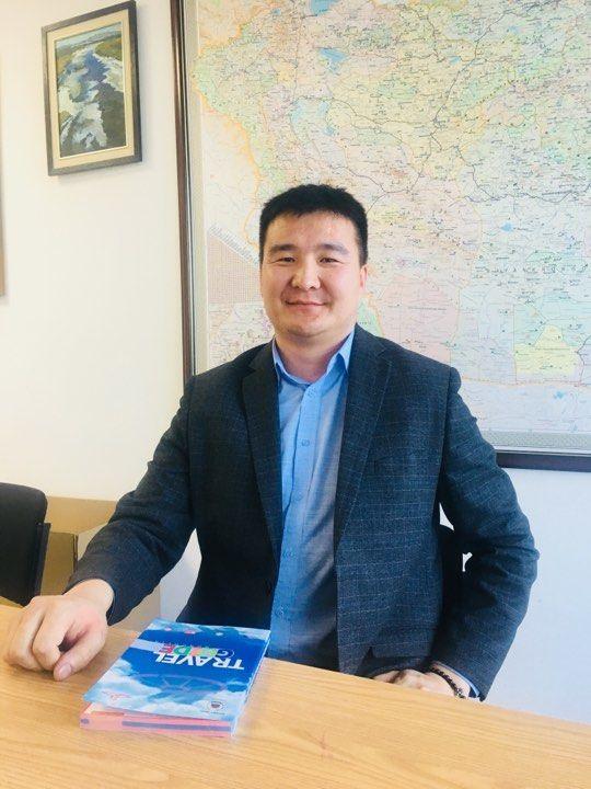 ITM Mongolia олон улсын аялал жуулчлалын үзэсгэлэн тун удахгүй