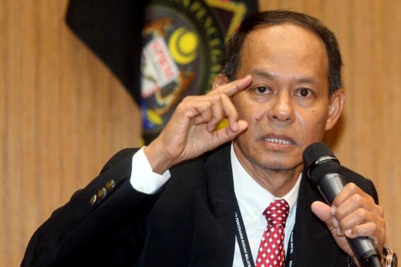 Малайз: Авлигын нөхцөл байдал улам бүр хүндэрч байна