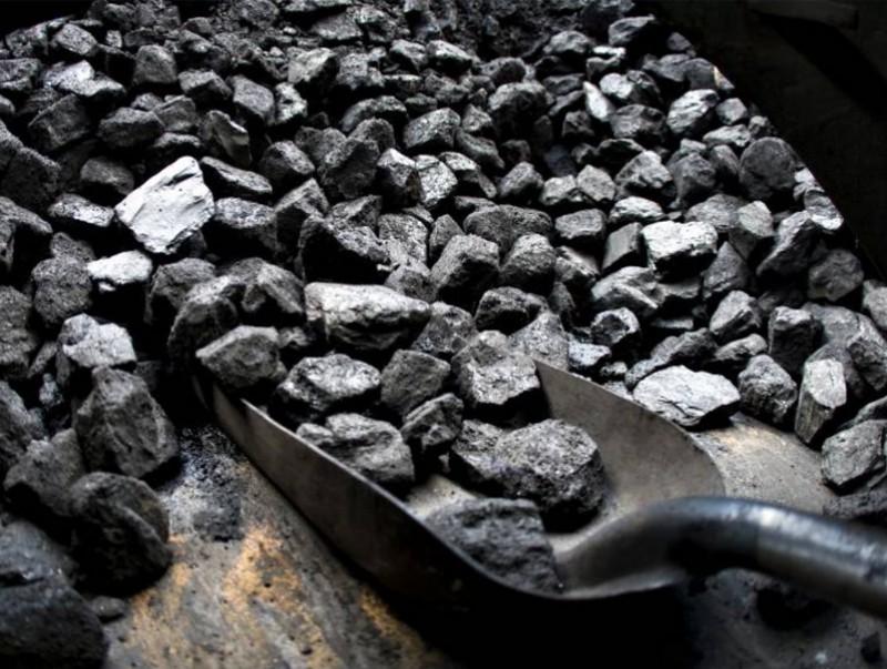 Түүхий нүүрсний тээвэрлэлтийн зөрчлийг илрүүлжээ