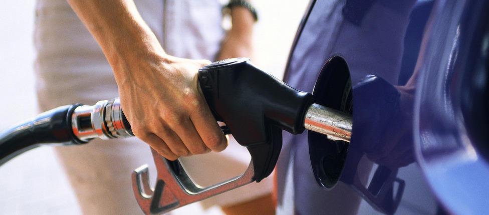 Автобензинийн үнэ нэмэгдэхгүй