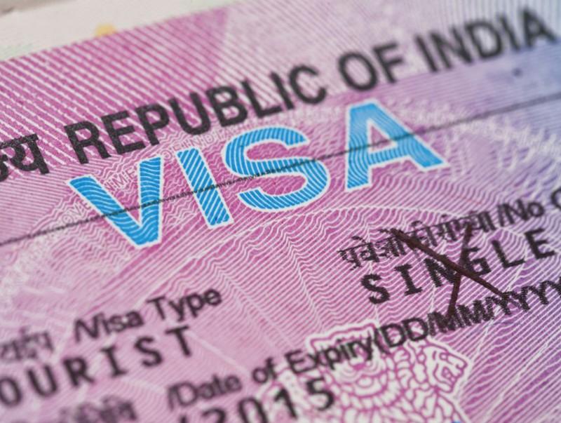 Энэтхэг улсын визийн журам шинэчлэгдлээ