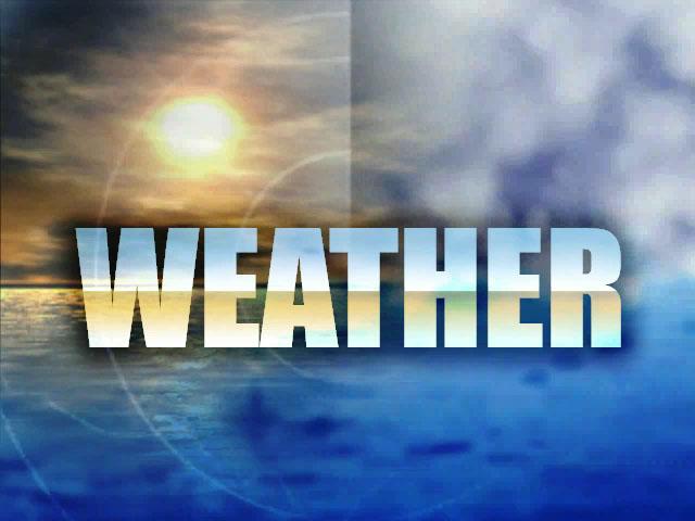 Өнөөдөр ихэнх нутгаар цаг агаар тогтуун байна