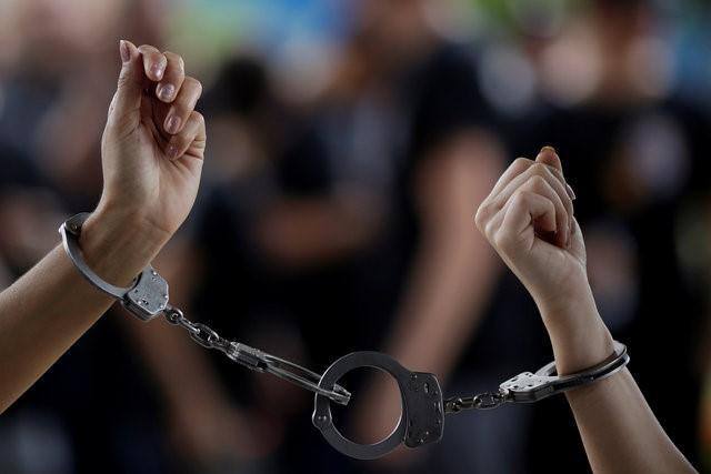 Бразилийн шоронд гарсан хүн амины хэргийг прокурорын байгууллага шалгаж эхлэв